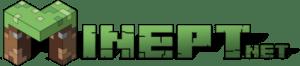 MINEPT NETWORK Logo